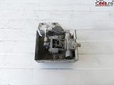 Dozator adblue DAF XF 105.460 Euro 5 2007 1791538