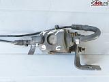 Pompita Sirocol Mercedes Actros MP4 A0024704894