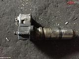 Injector Mercedes Actros euro 3