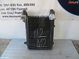 Intercooler DAF XF 105.460 Euro 5 2007 1691392