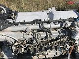 Motor DAF xf tip xe490c 2004
