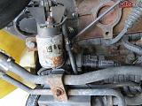 Bobina bujie DAF XF 105.460 Euro 5 1687070