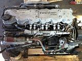 Vand din dezmembrari motor eurocaro 75e1575e17 an 2002 tector