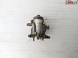 Baterie filtru motorina MAN TGX TGA 51.12501-7312 MD/41