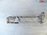 Modina MAN TGX euro 6 anglia 51.08100-7236 MD/69