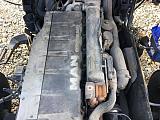 Motor MAN TGA d2066 lf36