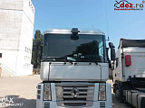 Piese Renault Magnum 460 dxi