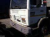 Dezmembrez Renault Midliner an 1997 12t