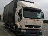 Dezmembrez Renault Premium 320