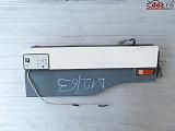 Aripa cabina dreapta rupta DAF XF 105.460 Euro 5 129117 1441664