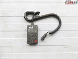 Telecomanda perne iveco 4460561190 D/44