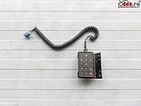 Telecomanda perne Mercedes A0005458613 D/43