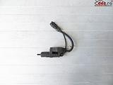 Pistonas agr MAN TGA Euro 3 51.08150-0026 MD/13