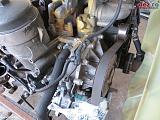 Corp pompa apa MAN TGX 51.06330-5041 M84/07