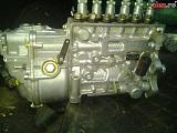 Pompa injectie Scania 112 pentru motoare de 11 si 11 7 litri