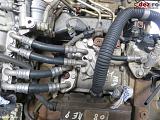 Pompa Inalta Presiune Mercedes Actros MP4 Euro 6 A4700902150