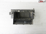 Carcasa radiator bord MAn TGA TGX 81.61900-6415 MD/73