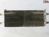 Radiator Clima AC Mercedes Actros MP4 A9605001454