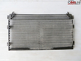 Scut anti insecte Radiator Mercedes Actros MP4 A9615000017