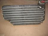 Radiator clima Scania 124 L