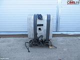 Rezervor 64x70x60 270L DAF XF 105.460 Euro 5 2007
