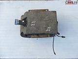 Rezervor adblue MAN TGA TGX 81.15402.5006 MD/176