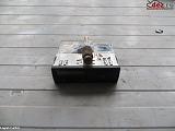 Tahograf cu bulb MAN TGA 81.27101-6550 2006 MD/201