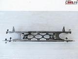 Traversa Sasiu Mercedes Actros MP4 A9603104022