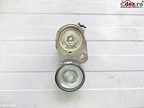 Dispozitiv de tensionare a benzii RESIGILAT MD/214 MAN TGA TGX