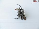 Supapa presiune circuite MAN TGX 81.52101-6269 M84/40