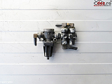 Supapa presiune aer MAN TGA TGX 81.52101-6269 MD/31