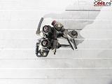 Supapa presiune aer MAN TGA TGX 4750103330 MD/34