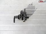Repartitor aer Distribuitor MAN TGA TGX 81.98183-6000 MD/36