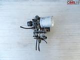 Supapa refulare si supapa multicircuit DAF XF 105 1141325 1143225