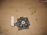 Supapa 4 circuite MAN 180 C