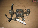Supapa 4 circuite MAN 19.403