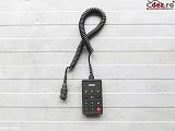 Telecomanda perne DAF XF 1337230 DD/34