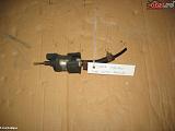 Pompa sirocou DAF XF 95