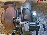 Turbosuflanta Iveco Stralis Euro 6 Cursor 11