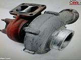 Turbosuflanta MAN TGA 10,86L, 324KW/440CP, 53299887123, K29