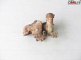 Turbina MAN euro 6 51.09100-7896 MD/57