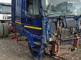 Dezmembrez Iveco Eurostar