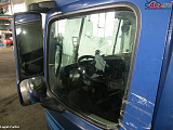 Geam stanga Mercedes Actros A9607200218