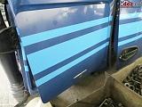Usa lada scule dreapta Mercedes Actros A9607502903