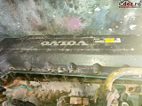 Vand chiuloasa completa fara injectoare volvo 12800 cc chiuloasa este in...