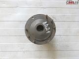 Butuc vascocupla DAF XF 95 euro 3 1349379 DD/21