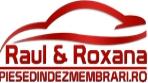 Raul&Roxana