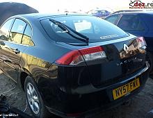 Imagine Dezmembrez Laguna 2002 2011( Laguna2 Laguna2 Facelift Laguna 3) O Piese Auto