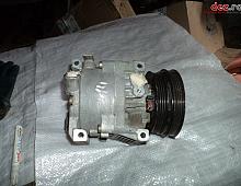 Imagine Electromotor Fiat Palio 2000 Piese Auto
