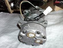Imagine Compresor aer conditionat Citroen Jumpy 2005 Piese Auto